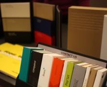 La carta di Arjowiggins Creative Papers si presenta al 2015