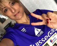 SuisseGas Milano Marathon: corri, suda e cronometra