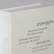"""The Paper Book di Arjowiggins è """"IL"""" libro…"""