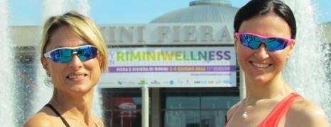 A Rimini Wellness con #FitAndChic