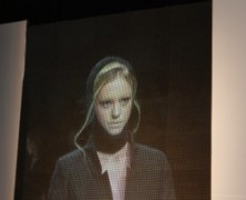 Ultime passerelle per la Milano Fashion Week