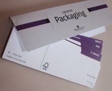 Il pack primario si certifica con Arjowiggins Creative Paper