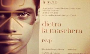 Napoli festeggia il mondo colorato di Skin by Arjowiggins Creative Papers