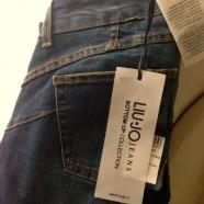Liu Jo: moda, acquisti e cortesia. Cosa chiedere di più?