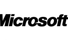 Microsoft e la Polizia di Stato uniti contro la pedopornografia