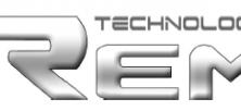 Rem Technology e Microsoft, squadra vincente e omaggio sicuro!