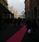 Milano Fashion Week, tra moda e bellezza